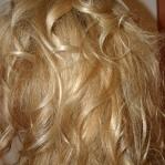blond10