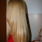 blond13
