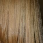 blond14