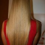 blond15