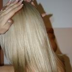blond17