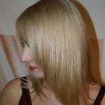 blond18