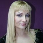 blond2