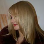 blond21