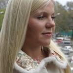 blond7