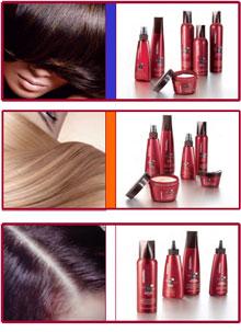 Можно ли отрастить волосы на 10 см за 1 день